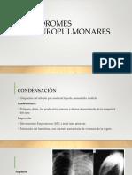 Copia de Sindromes Pleuropulmonares