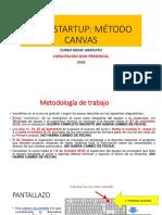 LEAN STARTUP MOOC GUIA (3).pptx