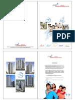 Brochure_1_1_.pdf