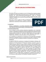 344062520-Memoria-de-Calculo-con-Etabs.docx