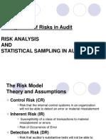 AuditSampling.ppt