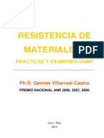 RESISTENCIA_DE_MATERIALES_I_PRACTICAS.pdf