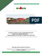 COVER PEMBERI INFORMASI.docx