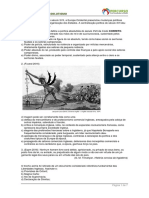 QUESTAO_historiageral_absolutismo