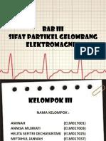 Sifat Partikel Gelombang Elektromagnet.pptx