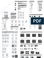 Wucius Wong.pdf