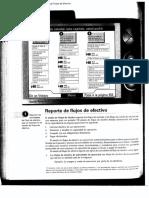ESTADO DE FLUJO DE EFECTIVO.pdf