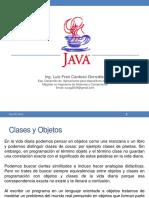 Clases y Objetos Java.pdf