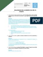 CONSULTAS_SESION2_REV0