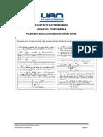PROBLEMAS RESUELTOS SOBRE SUSTANCIAS PURAS.pdf