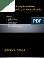 hiperkalsemia