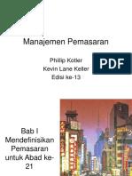 presentasi-manajemen-pemasaran-bab-1.ppt