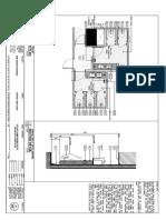 Ort Id-2033 3f Game Room Toilets Floor Plan