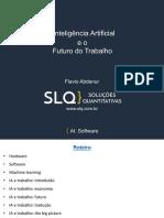 iaeofuturodotrabalhopost-180920083120.pdf