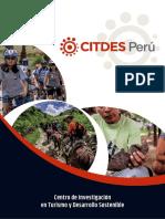 citdes-dossiermayo2016_1.pdf