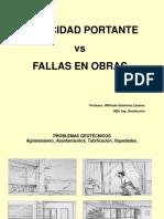 20_fallas de Obras-A