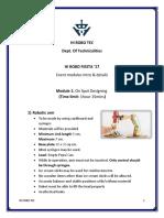 Event-Module-Discription.docx