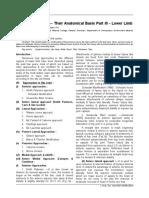 surgical anatomy LL.pdf
