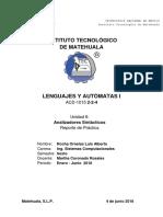 Analizdor-sintáctico_2.pdf