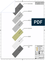 Ck_lt.basement_holding Freezer - Copy (2)-Detail Iso