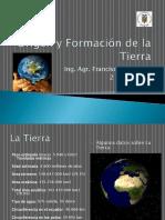 origenyformaciondelatierra-110810221546-phpapp01.pdf