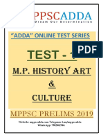 Test 1 Mp History Art and Culture Secured (2)