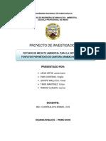 Fosfato Grupal (1) Rocas