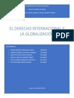 DERECHO INTERNACIONAL Y LA GLOBALIZACION.docx
