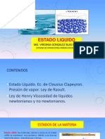 Estado Liquido 18