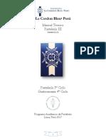 teoria tecnicas de pasteleria 2017-I.pdf