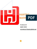 ABOUT HANTEC MARKETS.docx