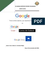 Folleto de email archivo adjunto, repositorio y nube.docx