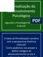 A Periodização do Desenvolvimento Psicológico.pdf