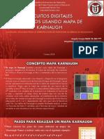 Asignación 2. Presentación Digital Scribd (Circuitos Digitales).pdf