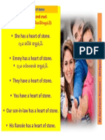 Have a heart of stone.English.pdf