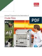 p_crude_fibre.pdf