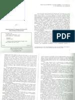 oespacoemetodopreambuloecapitulo1