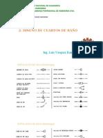 2.-DISEÑO-CUARTOS-DE-BAÑO