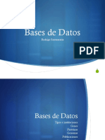 1_Bases de Datos