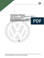 Manual-Transmision-0GC.pdf