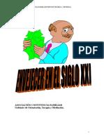 ENVEJECER-EN-EL-SIGLO-XXI.pdf