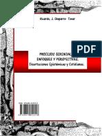 Libro Procesos Gerenciales Promo.pdf