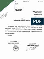 Materiale informativ-educative        legate de bolile de sezon.pdf