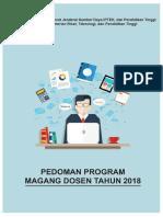 Panduan-Magang-2018-1.pdf