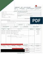 B52D160851FC4E4583F78400516AEE34.pdf