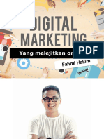 EbookDigitalMarketing9_FahmiHakim