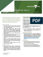 Salvaging Crops Factsheet (1)