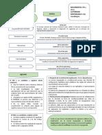 Sentencia del SUP-REC-1432/2018 y acumulados