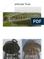 ELEVATED WATER TANK (1).pptx