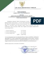 CPNS PEMPROV KALTIM 2018.pdf